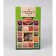 KARDAMOM MLETÝ - silné aroma 25 g DNM