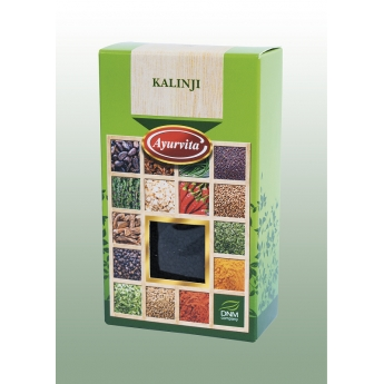https://www.dnmcompany.cz/207-thickbox/kalinji-cernucha-seminka-cerne-cibule-50-g-dnm.jpg