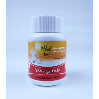 https://www.dnmcompany.cz/2073-thickbox/aswagandha-ajurvedske-kapsle-60-ks-250-mg-dnm.jpg