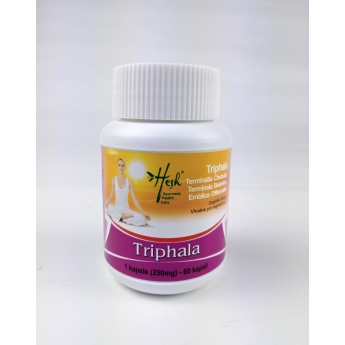https://www.dnmcompany.cz/2081-thickbox/triphala-ajurvedske-kapsle-60-ks-250-mg-dnm.jpg