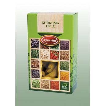 http://www.dnmcompany.cz/210-thickbox/kurkuma-cela-50-g-dnm.jpg