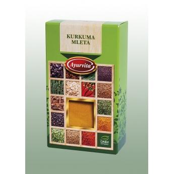 https://www.dnmcompany.cz/211-thickbox/kurkuma-mleta-50-g-dnm.jpg