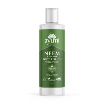 https://www.dnmcompany.cz/2118-thickbox/telove-mleko-s-neemem-a-tea-tree-250-ml-ayumi.jpg