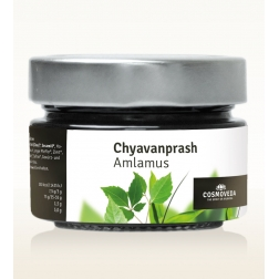 CHYAVANPRASH 150 g COSMOVEDA