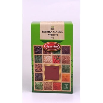 https://www.dnmcompany.cz/213-thickbox/paprika-sladka-vyberova-50-g-dnm.jpg
