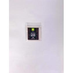 VZOREK CHAI VEGAN instantní nápoj BIO - černý čaj 6 g, COSMOVEDA