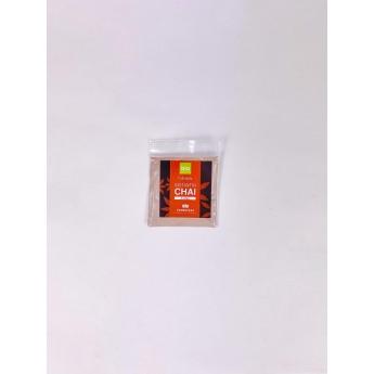 https://www.dnmcompany.cz/2134-thickbox/chai-latte-instantni-napoj-cokolada-bio-6-g-cosmoveda-vzorek.jpg
