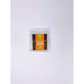 https://www.dnmcompany.cz/2135-thickbox/chai-latte-instantni-napoj-bio-vanilka-6-g-cosmoveda-vzorek.jpg