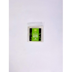 VZOREK CHAI LATTE instantní nápoj BIO - máta 6 g, COSMOVEDA