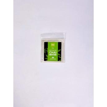 https://www.dnmcompany.cz/2136-thickbox/chai-latte-instantni-napoj-bio-mata-6-g-cosmoveda-vzorek.jpg