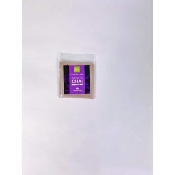 https://www.dnmcompany.cz/2138-thickbox/chai-vegan-instantni-napoj-bio-cokolada-mata-6-g-cosmoveda-vzorek.jpg