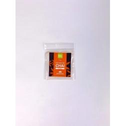 VZOREK CHAI LATTE instantní nápoj BIO - čistý, 6 g COSMOVEDA