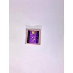 VZOREK CHAI LATTE instantní nápoj BIO - čokoláda + máta, 6 g, COSMOVEDA