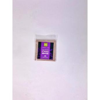 https://www.dnmcompany.cz/2143-thickbox/chai-latte-instantni-napoj-bio-cokolada-mata-6-g-cosmoveda-vzorek.jpg