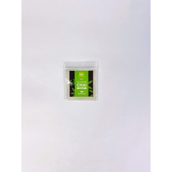 https://www.dnmcompany.cz/2144-thickbox/chai-vegan-instantni-napoj-bio-mata-6-g-cosmoveda-vzorek.jpg