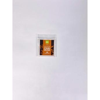 https://www.dnmcompany.cz/2145-thickbox/chai-vegan-instantni-napoj-bio-cisty-6-g-cosmoveda-vzorek.jpg