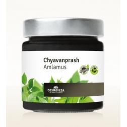 Chyawanprash 250 g COSMOVEDA