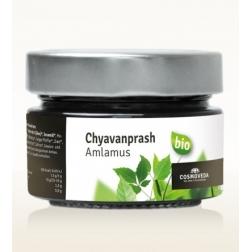 Chyavanprash BIO 150 g COSMOVEDA