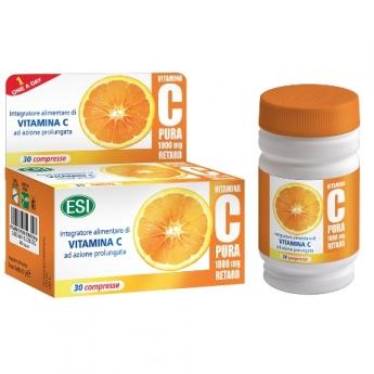 https://www.dnmcompany.cz/2152-thickbox/vitamin-c-v-kapslich-30-ks-esi.jpg