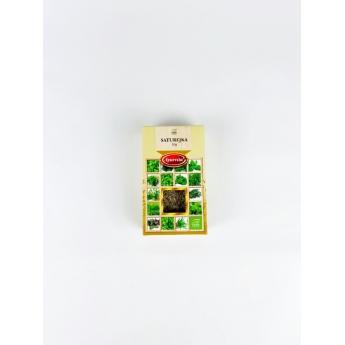 https://www.dnmcompany.cz/2157-thickbox/salatova-zalivka-20-g-dnm.jpg
