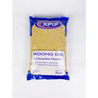 https://www.dnmcompany.cz/2158-thickbox/mung-fazole-loupana-500-g-fudco-.jpg