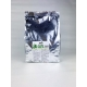 AMI CAT rostlinné granule 3 kg AMI