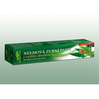 https://www.dnmcompany.cz/2183-thickbox/neemova-zubni-pasta-sanjivani-1-1-zdarma-100-ml-dnm.jpg