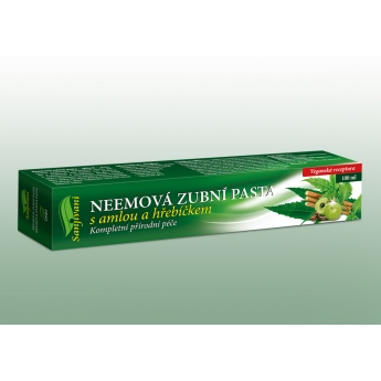 https://www.dnmcompany.cz/2184-thickbox/neemova-zubni-pasta-gel-s-amlou-a-hrebickem-sanjivani-100-ml-dnm-.jpg