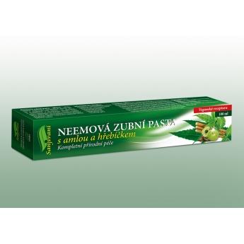https://www.dnmcompany.cz/2184-thickbox/neemova-zubni-pasta-gel-s-amlou-a-hrebickem-sanjivani-100-ml-dnm.jpg