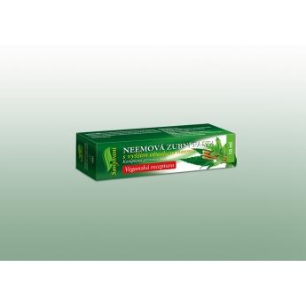 https://www.dnmcompany.cz/2186-thickbox/vzorek-neemova-zubni-pasta-sanjivani-10-ml-dnm.jpg