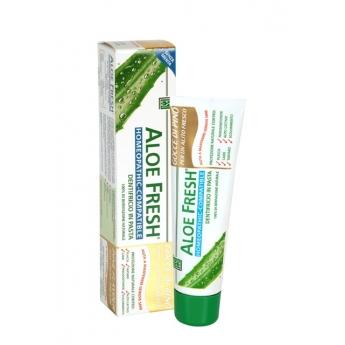 https://www.dnmcompany.cz/2189-thickbox/zubni-pasta-homeopatic-pri-homeopaticke-lecbe-100-ml-esi-51-zdarma.jpg
