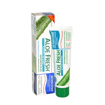 https://www.dnmcompany.cz/2190-thickbox/zubni-pasta-sensitive-gel-pro-citlive-zuby-100-ml-esi-51-zdarma.jpg