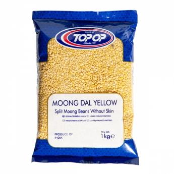 https://www.dnmcompany.cz/2197-thickbox/mung-fazole-loupana-1-kg-top-op.jpg