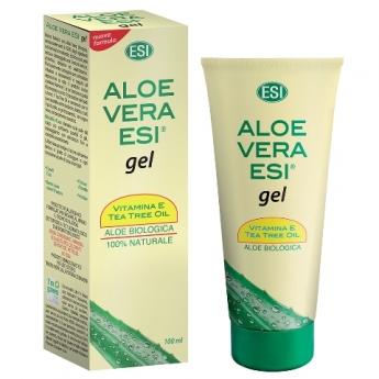 https://www.dnmcompany.cz/2209-thickbox/aloe-vera-gel-s-vitaminem-e-a-tea-tree-100-ml-esi.jpg