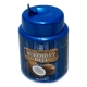 Kokosový olej 250 ml EXPIRACE 6/21DNM