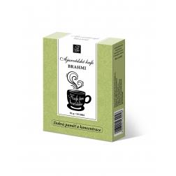 BRAHMI ajurvédské kafe 50 g DNM