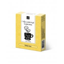 GARCINIA ajurvédské kafe 50 g DNM