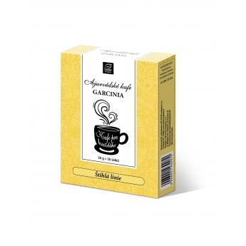 https://www.dnmcompany.cz/2291-thickbox/garcinia-ajurvedske-kafe-50-g-dnm.jpg