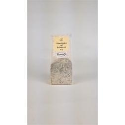 Sůl Himalájská bílá jemně mletá BYLINKOVÁ 85 g AYURVITA