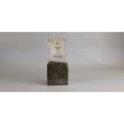 Sůl 7 BYLINNÁ 125 g AYURVITA