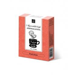 ASWAGANDHA  ajurvédské kafe 50 g DNM