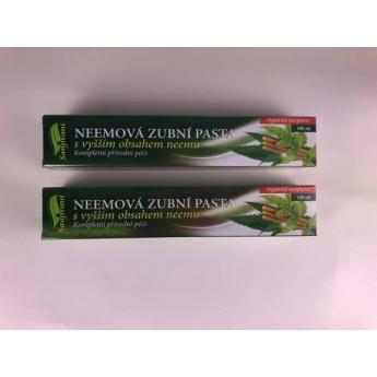 https://www.dnmcompany.cz/2354-thickbox/neemova-zubni-pasta-s-vyssim-obsahem-neemu-sanjivani-100-ml-dnm-51-zdarma.jpg