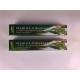 AKCE Zubní pasta NEEMOVÁ Sanjivani s vyšším obsahem neemu 100 ML DNM 1+1 ZDARMA!!!