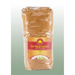 PAV BHAJI masala - směs do rýžových pokrmů 500 g DNM
