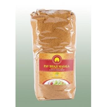 https://www.dnmcompany.cz/246-thickbox/pav-bhaji-masala-smes-do-ryzovych-pokrmu-500-g-dnm.jpg