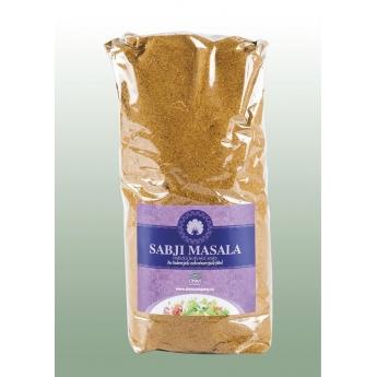 https://www.dnmcompany.cz/247-thickbox/sabji-masala-smes-koreni-do-zeleninovych-jidel-500-g-dnm.jpg