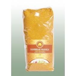 Sambar masala - směs do luštěnin 500 g DNM