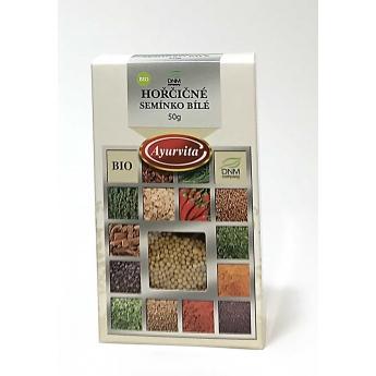 https://www.dnmcompany.cz/250-thickbox/horcicne-seminko-bile-bio-50-g-dnm.jpg