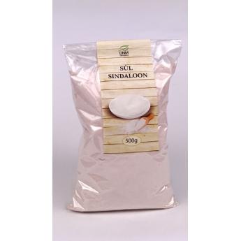 https://www.dnmcompany.cz/268-thickbox/sul-sindaloon-i-k-detoxikaci-organismu-500-g-dnm.jpg