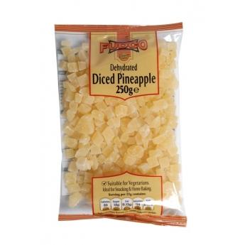 https://www.dnmcompany.cz/320-thickbox/ananas-kostky-250-g-fudco.jpg